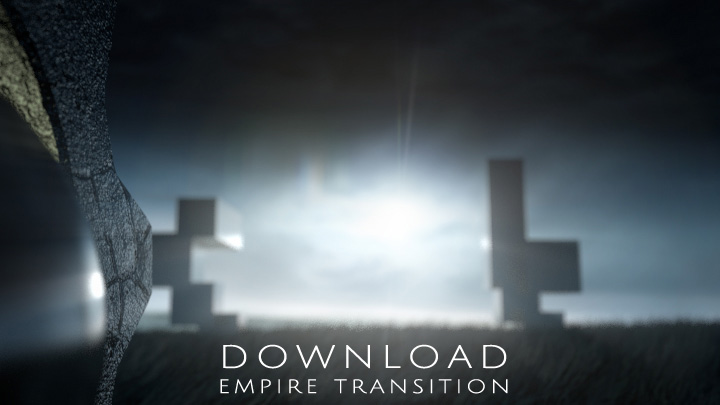 Download Empire Transition